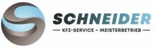 Schneider KFZ-Service